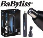 BABYLISS E652E